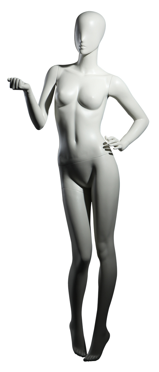sex  female mannequins