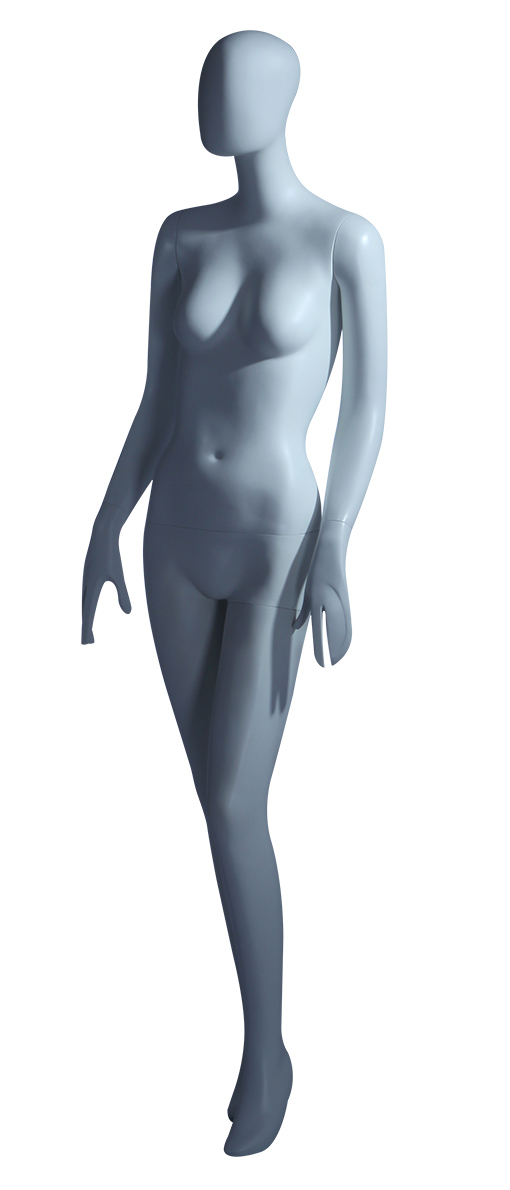 maniquies girl