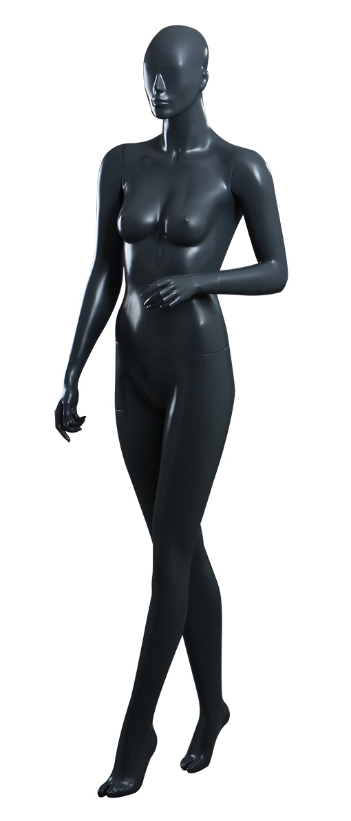 full body female mannequin