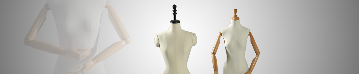 Headless Mannequin For Sale Sewing Mannequins For Sale Cheap Ziel