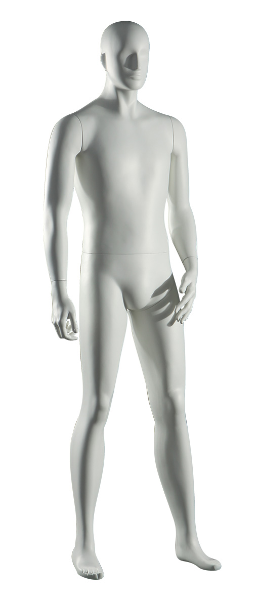 cheap male mannequin